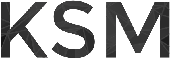 KSM Developments